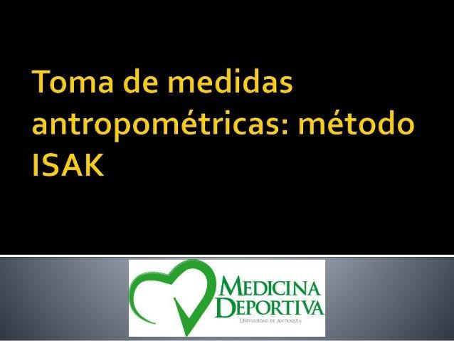 CINEANTROPOMETRÍA Estudio de las dimensiones morfológicas humanas mediante mediciones kine- movimiento Antropo- hombre Met...