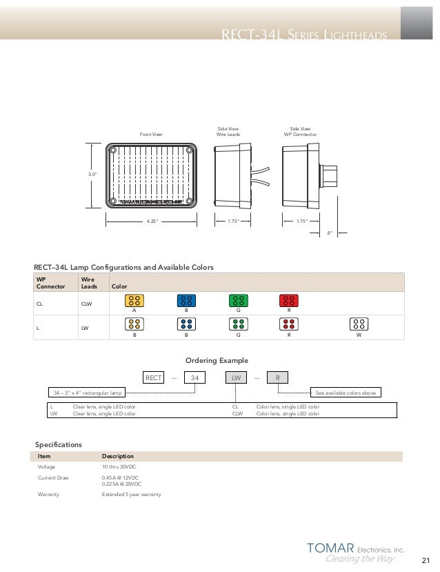 Tomar light bar wiring diagram wiring diagrams schematics tomar emergency vehicle products lightbars led lightheads self co led emergency light bar wiring diagram light switch wiring diagram tomar light bar asfbconference2016 Choice Image