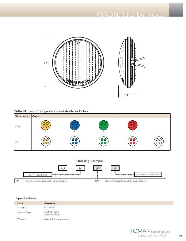 tomar light bar wiring diagram tomar image wiring tomar emergency vehicle products lightbars led lightheads self co u2026 on tomar light bar wiring diagram