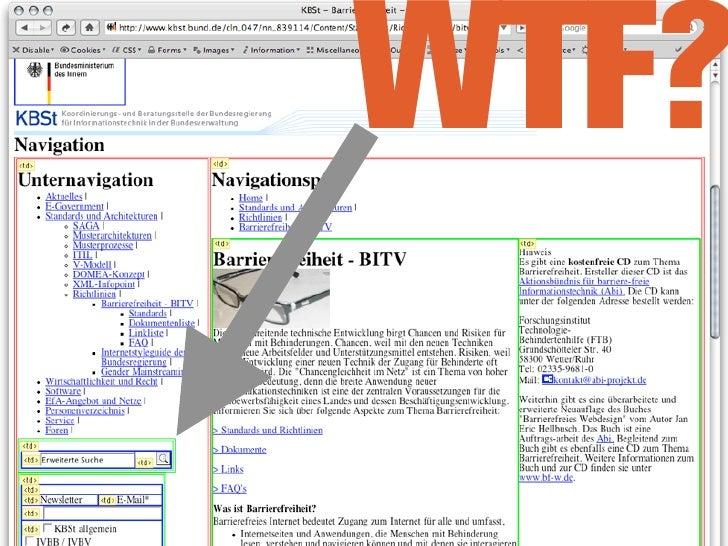 Applikation    != Dokument