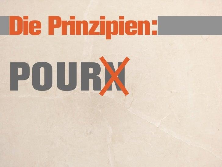 Flash, Ajax & Barrierefreiheit