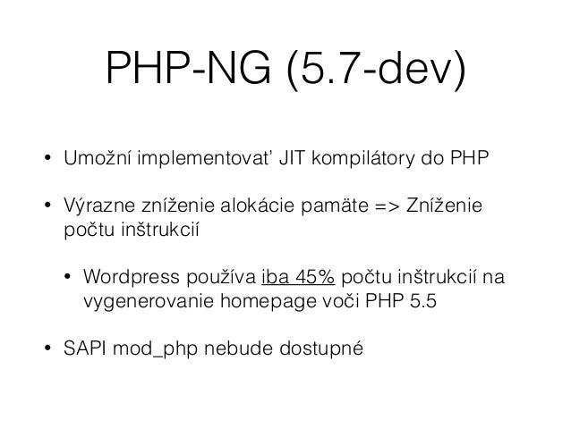 """• Proof-of-concept • Github nesedí s reálnym stavom, vývoj za zatvorenými dverami • Opensource verzia bude k """"ničomu"""" • 2-..."""