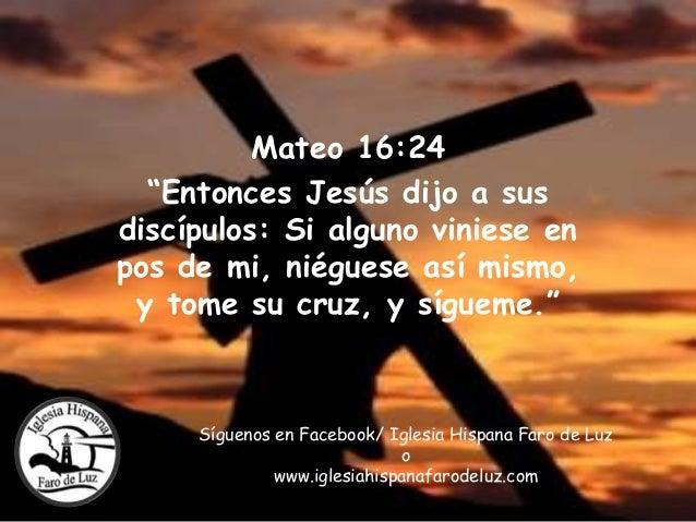 Amigos Católicos Ver Tema Mensaje De Dios Para Ti