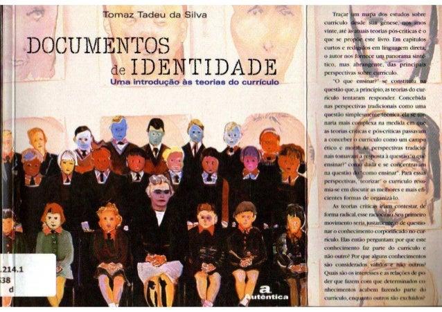 Tomaz tadeu da_silva_-_documentos_de_identidade[1]