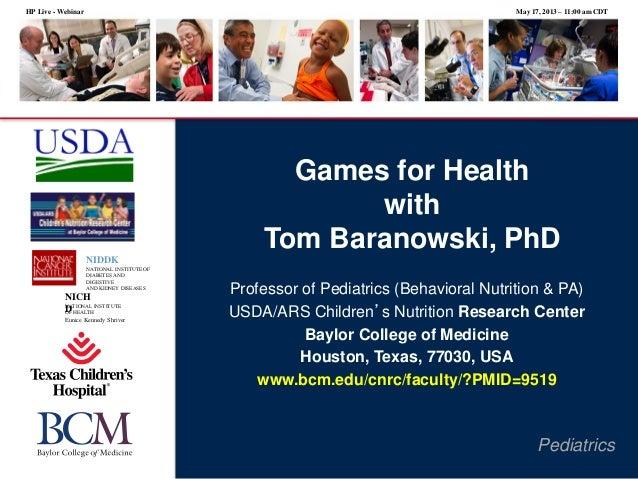 PediatricsNIDDKNATIONAL INSTITUTE OFDIABETES ANDDIGESTIVEAND KIDNEY DISEASESNATIONAL INSTITUTEOF HEALTHEunice Kennedy Shri...