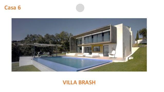 Tombola1 - Villa maribyrnong par grant maggs architects ...