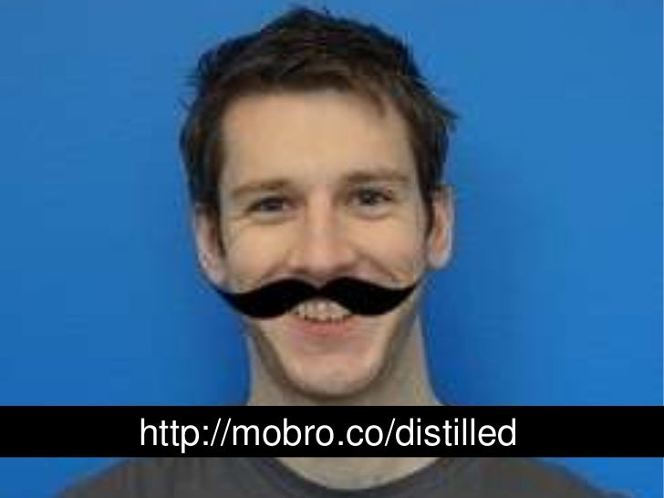http://mobro.co/distilled