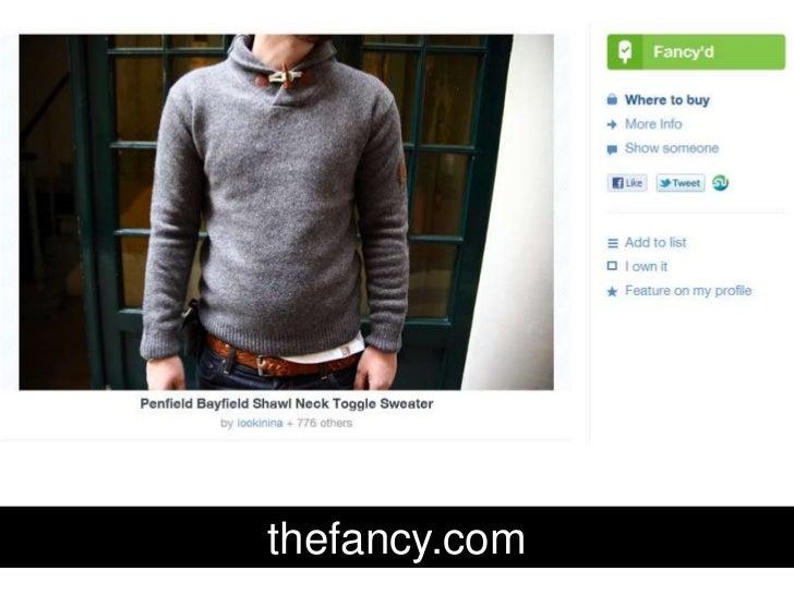 thefancy.com