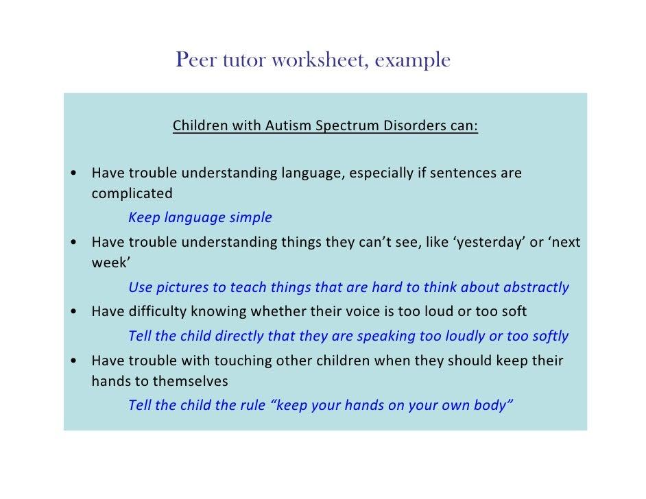 Nice To Print This Worksheet Click Kids Worksheets Upset Body Help ...