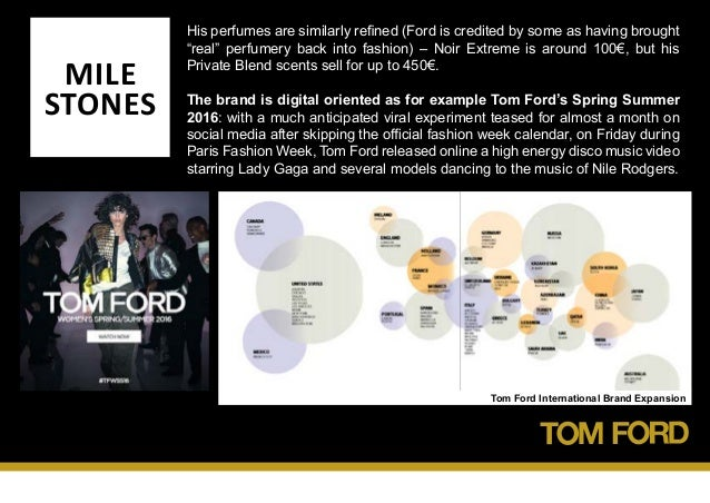 364595308975 Tom Ford