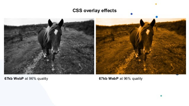 CSS overlay effects 67kb WebP at 96% quality67kb WebP at 96% quality