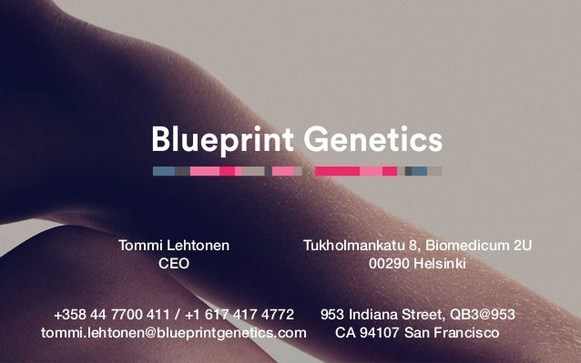 Gathering data in the clinical environment tommi lehtonen blueprint 11 thank you 12 malvernweather Images