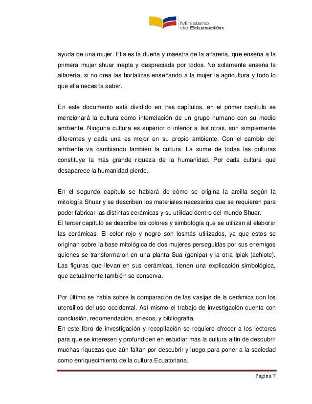 Monografia sobre la ceramica for Origen de la ceramica