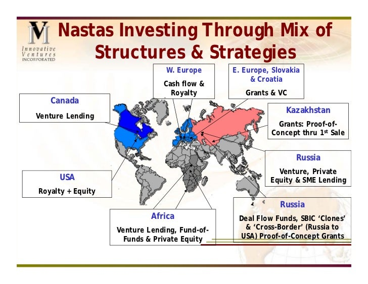 Tom Nastas 2011 2 page summary, english Slide 2