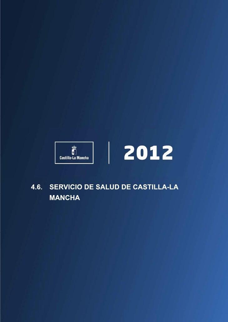 Tomo 1 Presupuesto SESCAM 2012 ingresos_y_gastos (pág.499-528)