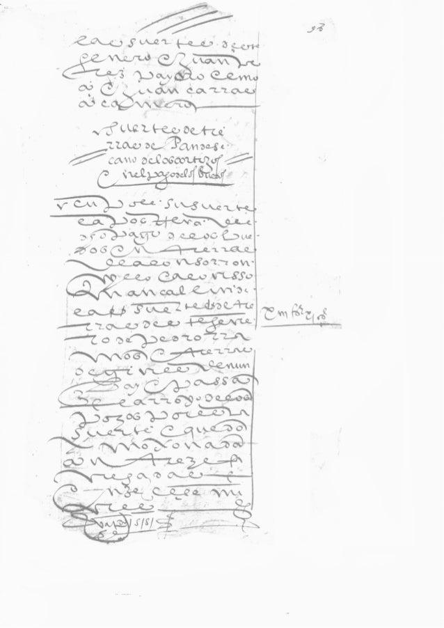 ALMOGIA LIBRO DE APEO Tomo 3
