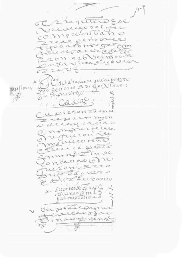 ALMOGIA LIBRO DE APEO TOMO 4