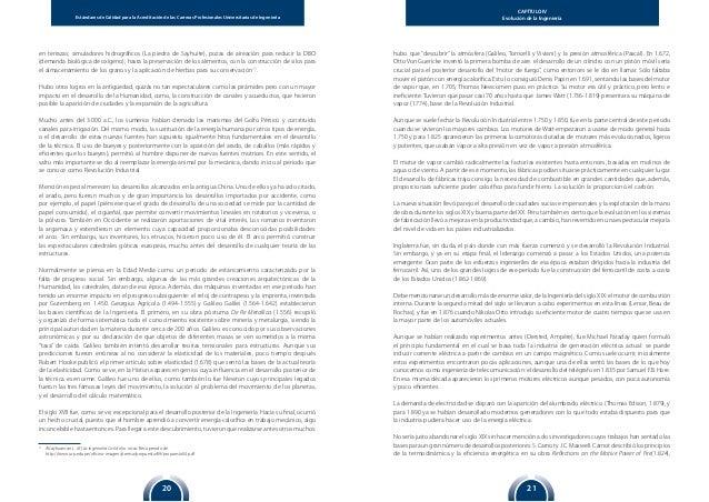 Estándares de Calidad para la Acreditación de las Carreras Profesionales Universitarias de Ingeniería 2120 CAPÍTULO IV Evo...