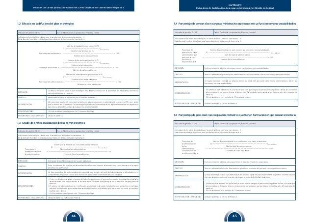 Tomo ix estandares para la acreditacion de carreras profesionales de ingeniería