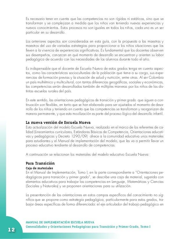 Vistoso Marco De La Escuela K 12 Molde - Ideas de Arte Enmarcado ...
