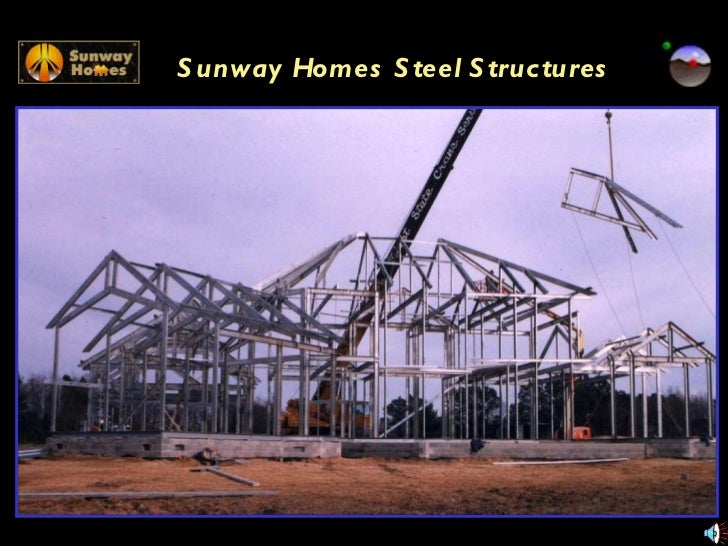 Tomorrow 39 s homes today constructores for Tomorrow homes