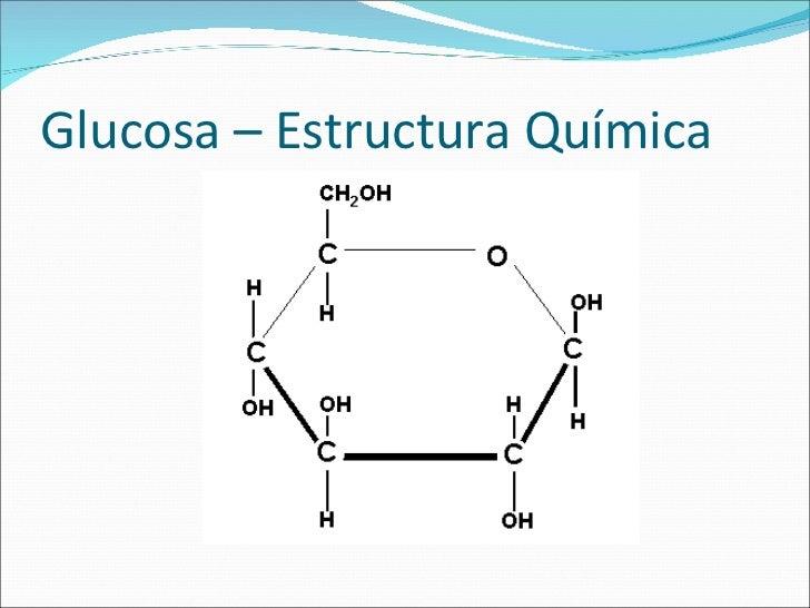 átomos Y Moléculas Sustancias Orgánicas