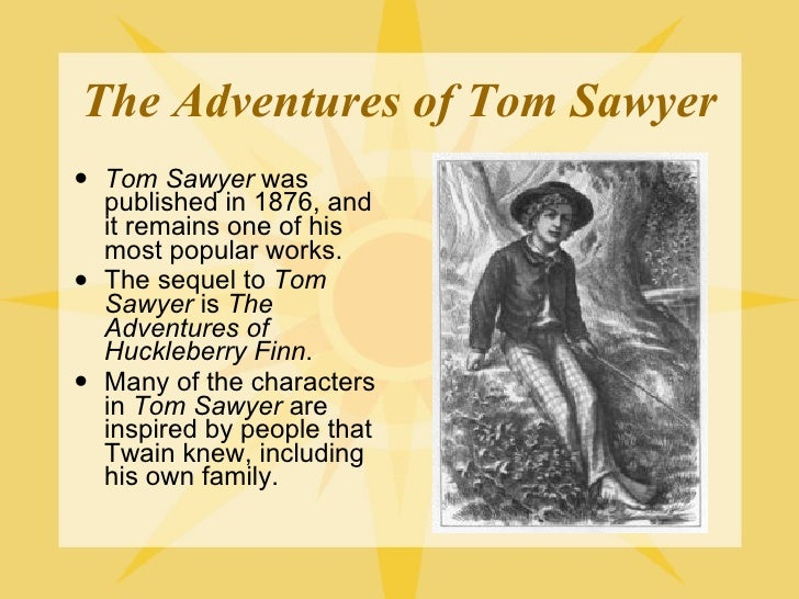 Critical Essays On The Adventures Of Tom Sawyer Coursework Help   Critical Essays On The Adventures Of Tom Sawyer The Adventures Of Tom  Sawyer Essay  Authentic Essay Writing Format For High School Students also Literary Essay Thesis Examples  Informative Synthesis Essay