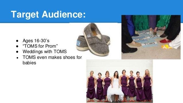 Adv 420 Toms Presentation
