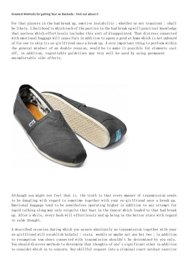 Toms shoes discount price
