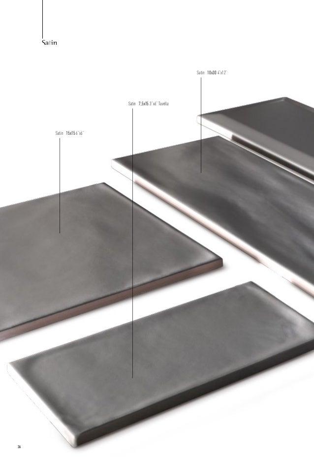 Tonalite catalogo generale 2015 tiles piastrelle carreaux for Piastrelle esterno 15x15