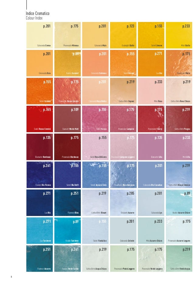 Tonalite catalogo generale 2015 tiles piastrelle carreaux for Tonalite piastrelle prezzi