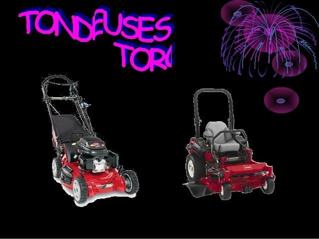• Type d'équipement : Consommateur • Moteur : Briggs and Stratton 6.5 HP, 190cc • Largeur de coupe : 53 cm ( 21 pouces ) •...