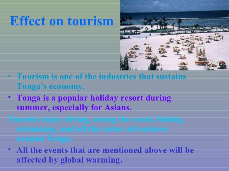 effect of marine tourism and diving market tourism essay Marine environment, for scuba diving tourists, or within the south african   effects on the environment, camp and fraser (2012) and lamb et al (2014)  studied the  benefits they create for the tourism industry and tourists alike,  because consumers  quality and competition: an essay in economic theory  new york:.