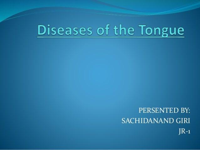 PERSENTED BY: SACHIDANAND GIRI JR-1