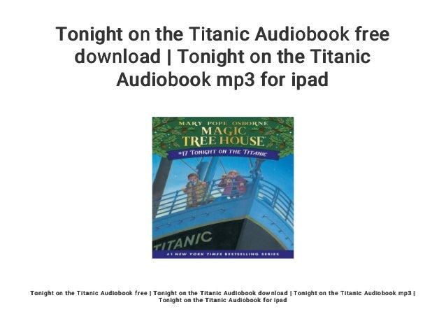 audio books free download mp3 in english with text