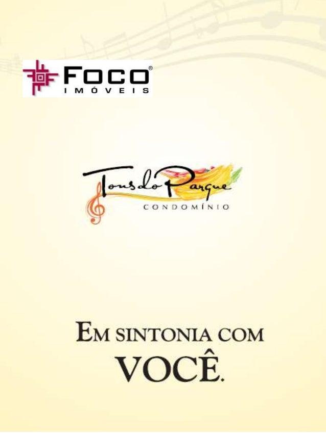 INFORMAÇÕES E VENDAS  Eduardo Rodrigues  12 9 8122 2466  12 9 8894 2614  12 9 9736 2087  corretor.eduardosjc@gmail.com