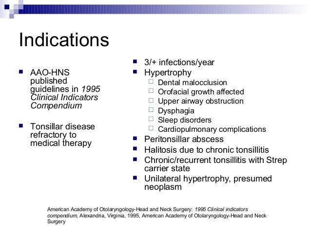 Pathophysiology Essays (Examples)