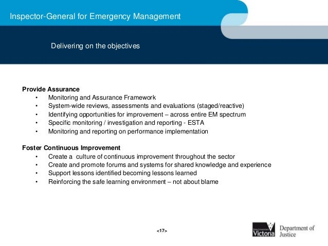emergency risks in victoria pdf