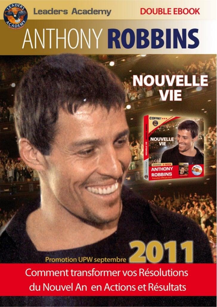 """Nouvelle vie                                       2011                 Présentation de                 """"NoUvEllE vIE"""",   ..."""