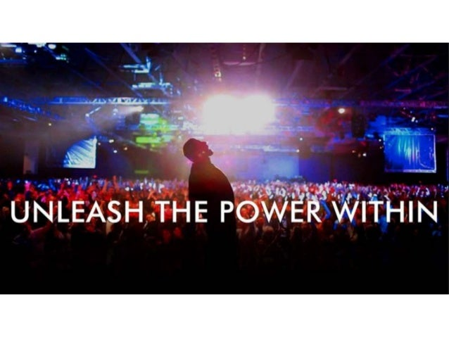 Unleash The Power Within Day 1: Turn Fear into Power /The firewalk experience/ Day 2: Turn dream in Reality /The power of ...