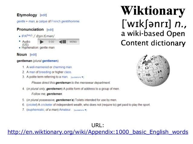 URL: http://www.onestopenglish.com/skills/pronunciation/phonemicchart-and-app/interactive-phonemic-chart/