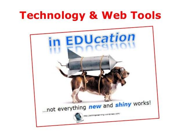 URL: http://www.teachingenglish.org.uk/ article/phonemic-chart