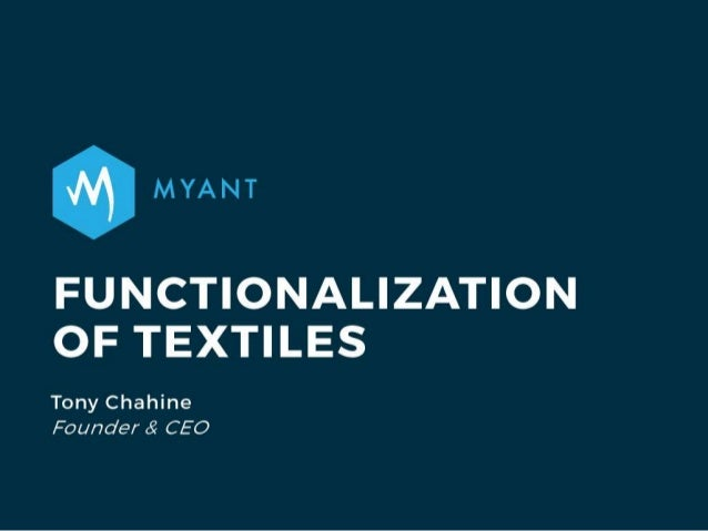 http://www.myant.ca/myant-technology-video/