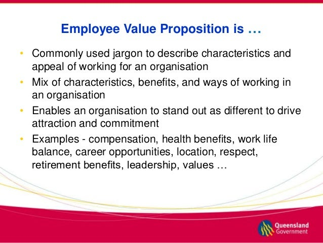 employment and value proposition 9,904 employee value proposition jobs available on indeedcom customer service representative, process technician, program coordinator and more.