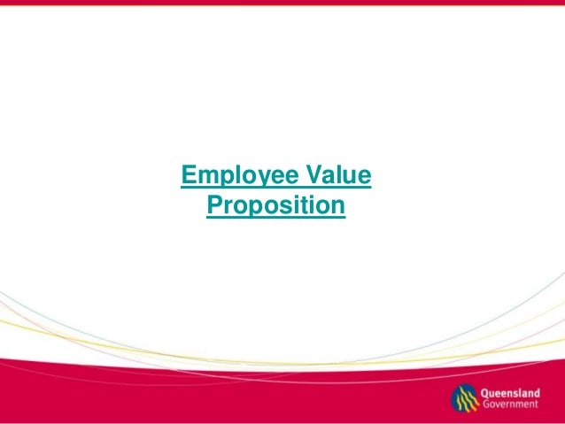 value proposition case study samsung Value proposition refers to a business or marketing statement that summarizes why a consumer should buy a product or use a service.