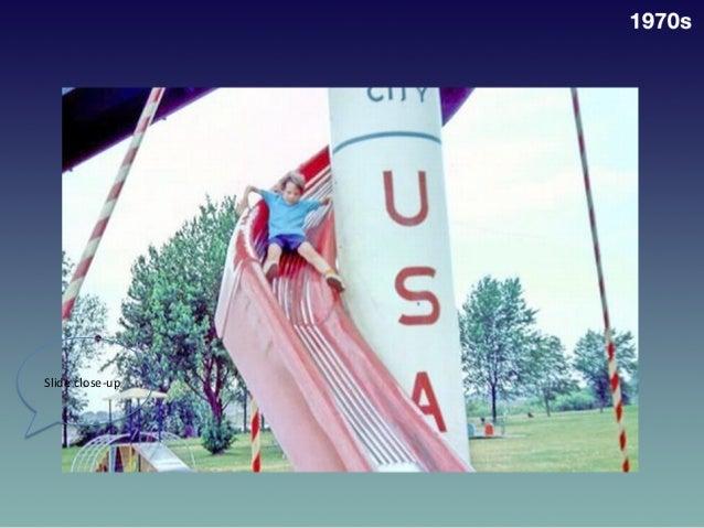 Slide  close-‐up