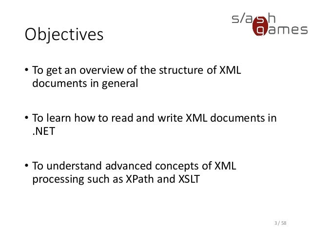 xslt  XSL How do I assign the value of an XML element to