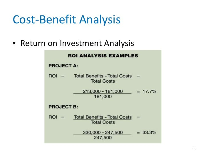 Financial Analysis Tools Toolkit C