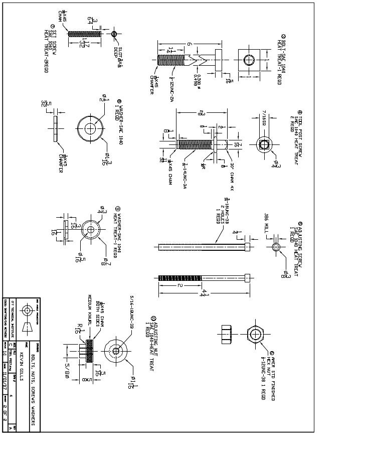 Tool post 2 layout3 (1)
