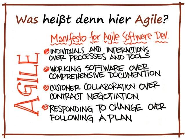 Tools 4 Agile Leaders Slide 3